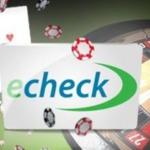 150x150 check casinos online