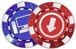 150x97 Download Casinos online