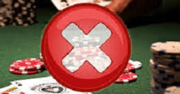 300x224 What Sports Bettors Shouldn't Do -