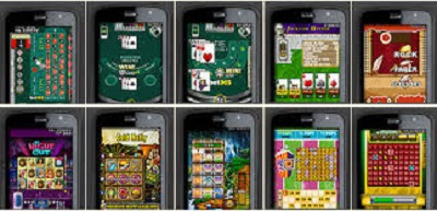 400x193 casino apps real money