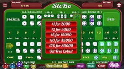 400x224 sic bo strategy online