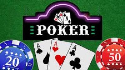400x322 poker online game