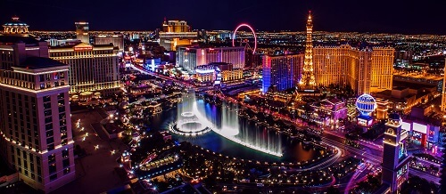 500x218 Las Vegas guide