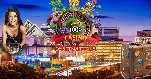 500x261 Best Christmas Vacation Gambling Spots