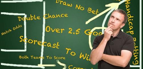 500x300 Gambling Strategies