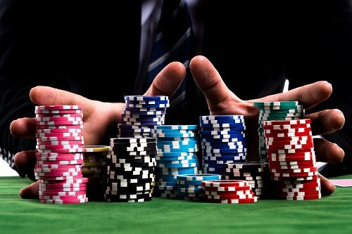 500x333-instant-withdrawal-poker