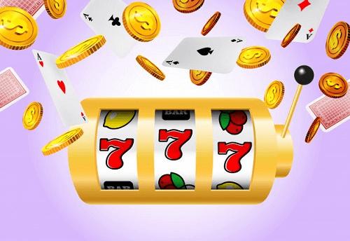 500x334-win-slots-games