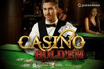 Live Casino Holdem Poker