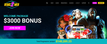 Vegas2Web-review-and-rating