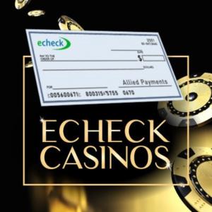 echeck_casinos_400x400