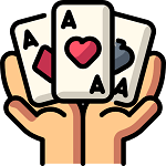 send-money-to-play-poker
