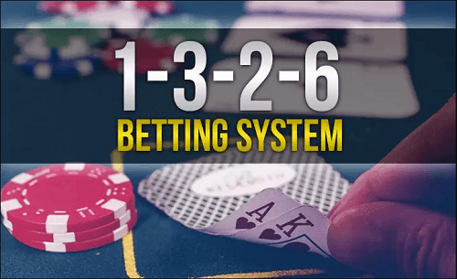 500x305--1-3-2-6-Betting-Structure