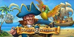 Pirate Themed Slot games