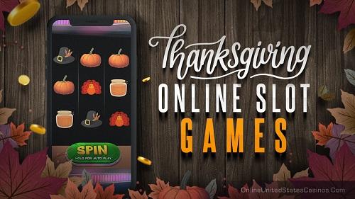 Thanksgiving-Online-Slots