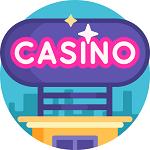 biggest-casinos-in-usa