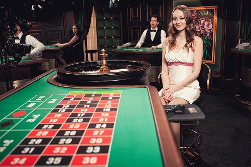 european-roulette-live-dealer