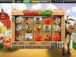 farm themed slots