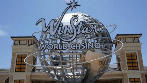 largest-casinos-in-america