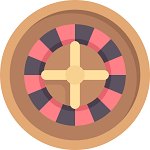 live-dealer-european-roulette