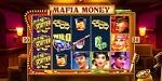 mafia slots online