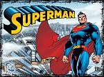 superhero online slots