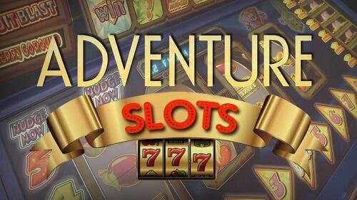 themed slots