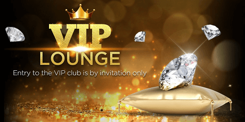 How to Join VIP Loyalty Programs