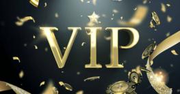 Best Casino VIP Program of 2020
