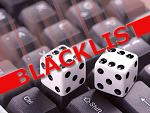 150x113 - Blacklisted Casinos