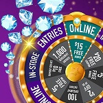 Online Lottery Games to play