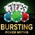 Online Poker Myths