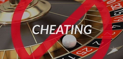 Roulette Cheats Techniques