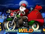 Santa_s-Wild-Ride