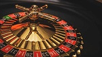 roulette online payouts