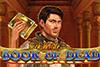 Book of Dead Egyptian Slot