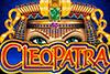 Cleopatra Egyptian Themed Slot