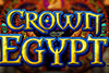 Crown of Egypt – Themed Slot