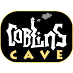 goblins-cave-slot-game