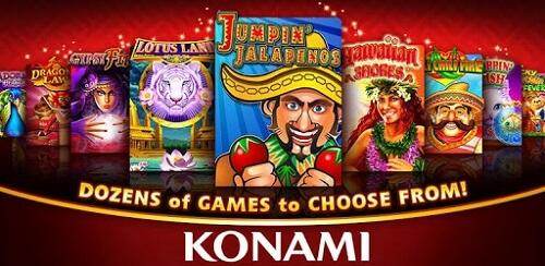 konami-slots-online