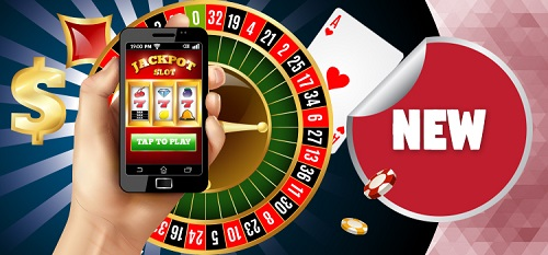 new_online_casino in USA