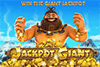 Jackpot Giant Slot Review & Rating
