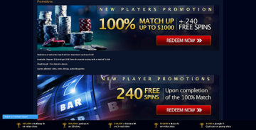 24Vip_Casino_Promotions