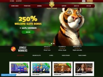 888_Tiger_Casino_Home