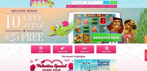 bingofest-casino-index