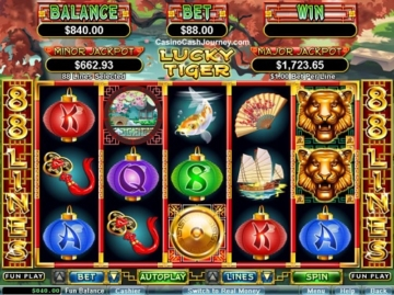 lucky-tiger-casino-online