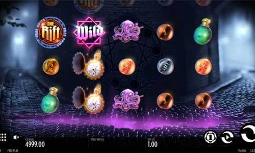 the-rift-game-symbols