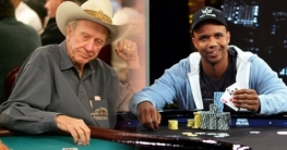 10-of-the-Most-Notorious-High-Rollers-on-Record