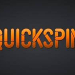 quickspin gambling