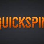 quickspin gambling