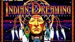 Indian-Dreaming gaming slot